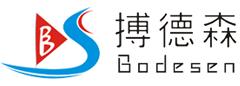 huang家森百汇家具底部logo