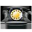 采购咨询热线:18676567228
