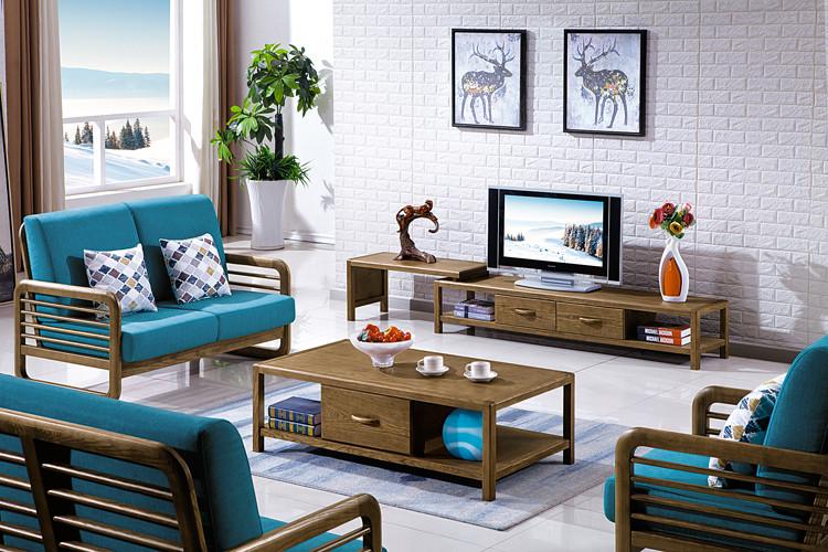 北欧家具的设计风格有哪些?