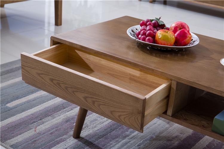 为什么实木家具要上漆?