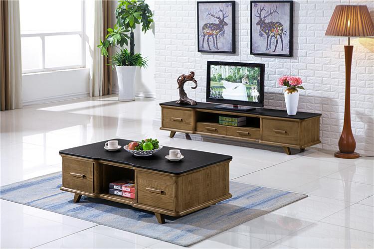 实木家具具体介绍为您购买支招
