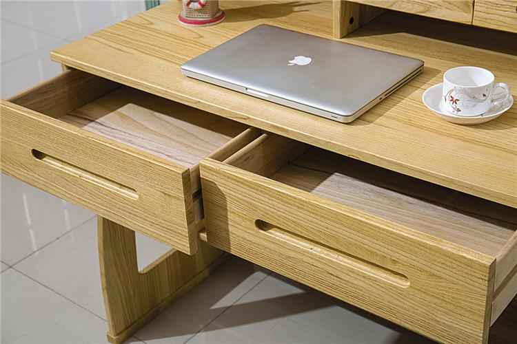 搏德森实木家具