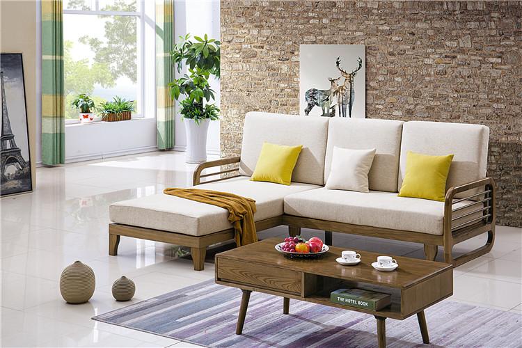 北欧家具,有格调的生活环境!